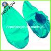 Cubierta desechable durable del zapato del laboratorio