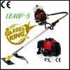 42.7cc Backpack Gasoline Grass Cutter
