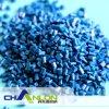 Geändertes PA6, Glasfaser verstärkte Nylon6, abgehärtetes Nylon6