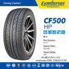 Neumático del coche, neumático de la polimerización en cadena con el Bis del ECE del PUNTO del GCC