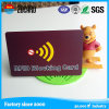 バンクカードの保護のためのカードを妨げるカスタム反切り刻むRFID
