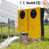 Sistema de energía solar para la conducción 5HP Bore Bomba de Riego