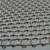ローストのためのステンレス鋼のバーベキューの金網