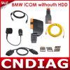 ISIS Isid A+B+C van Icom voor BMW met Best Quality en Best Price