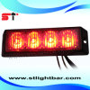 22 LEIDENE van de Patronen van de flits Richting Lichte Lighthead (LH14T)