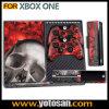 마이크로소프트 xBox One Game Console를 위한 비닐 Skin Sticker