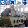 Сушильщик жидкой кровати качества Китая низкой стоимости вибрируя (ZLG1.2X8)