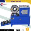 El Ce 10 conjuntos libera la máquina que prensa del manguito hidráulico del precio de fábrica de los dados