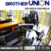 機械を形作るPLCの自動鋼鉄プロフィール