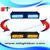 Het Licht van de Stroboscoop van de LEIDENE Stok van het Verkeer (TD26L)