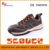 Sapatas de segurança Running RS531 do esporte