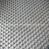 Ceinture conventionnelle d'armure de solides solubles