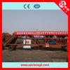De Mobiele Concrete Installatie van het Ce- Certificaat Yhzs25