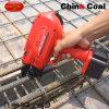 電池の機械価格を結ぶ自動最大棒鋼のRebarワイヤー