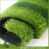 Excellent tapis artificiel antiusure d'herbe pour le football et le balcon