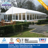 15m Aluminium PVC Coated Outdoor Event Tent