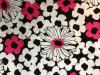 Baumwolle 100% Print Poplin für Garments