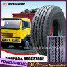 Pneu radial de camion (9.00R20 ; 10.00R20 ; 11.00R20 ; 12.00R20)