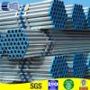 Galvanized saldato Steel Pipe per Building Shed