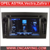 Speciale Car DVD Player voor Opel Astra, Vectra, Zafira I (CY-7080)