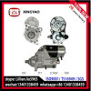 Dispositivo d'avviamento di motore T13 per Bobcai Kubota industriale (228000-5810/11)