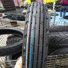 إطار العجلة 2.75-18 أماميّ درّاجة ناريّة إطار العجلة