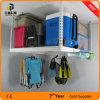 Decken-Garage-Speicher-Zahnstange