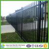 粉の上塗を施してある機密保護の安い塀のパネル