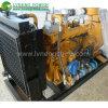 Генератор высокой эффективности 100kw LPG от Китая