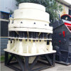 Preiswerte hydraulische Sprung-Kegel-Zerkleinerungsmaschine vom zuverlässigen Hersteller