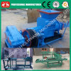 40years Experience Non Vacuum Clay Brick Machine 0086 15038222403