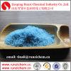In water oplosbare Meststof NPK 12-24-12+Te