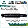 Schokbreker 9703260400 9743260000 A9743260400 voor de Schokbreker van de Vrachtwagen van Benz