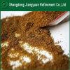 protección del medio ambiente polimérico de alta calidad de sulfato férrico PFS