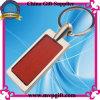 Metall Keychain für Förderung-Geschenk (m-mk28)