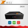 De Dongle van Zbox X1 (decodeer Nagra 3) voor de Markt van Zuid-Amerika