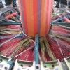 機械中国の製造業者を作る良質の編まれた袋