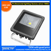 LED10W、1 (1-1) 3 Years Warranty Portable IP65 10W LED Floodlight