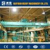 Qd grúa de arriba de la viga del doble de 200/50 tonelada para los clientes