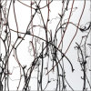 Новая рециркулированная панель акриловой смолы 2013 (G-0901-B)