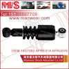 DAFのトラックの衝撃吸収材のための衝撃吸収材1407082 AFRE014 AFRU076