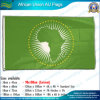 Union africano Flag para Events Celebraction (T-NF05F03108)