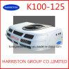 高品質の冷却ユニットK100-125