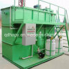 Heiße Verkaufs-Paket-Abfall-Wasseraufbereitungsanlage