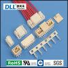 1.25mm Jst Gh Ghr-02V-S Ghr-03V-S Ghr-04V-S Ghr-05V-S 플라스틱 주름 연결관