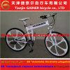 Borda da liga da bicicleta MTB do Gainer 26 de Tianjin de
