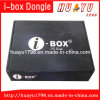 Nagra 3 I-Box, Dongle I-Box