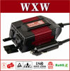 120W gelijkstroom aan AC Modified Sine Wave Power Inverter