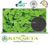 Bio- fertilizzante organico naturale