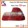 Automobile & Car Crystal Tail Lamp per BMW E46 '01
